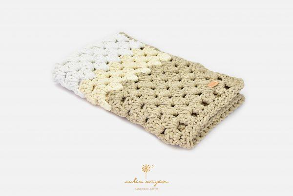 alfombra fillow