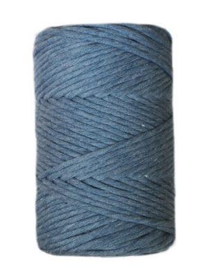 urdimbre azul verdoso