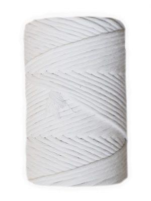 urdimbre blanco
