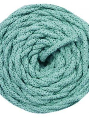 Cotton Air esmeralda