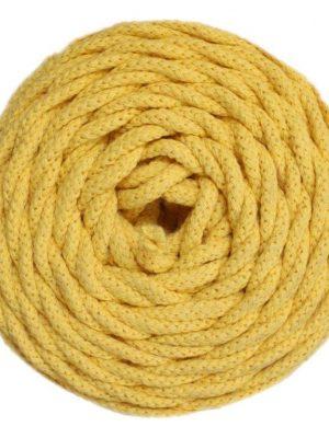 Cotton Air amarillo miel