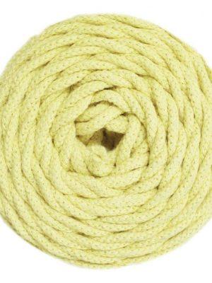 Cotton Air amarillo pálido