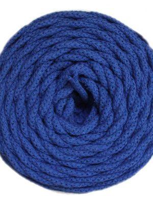 Cotton Air azul klein
