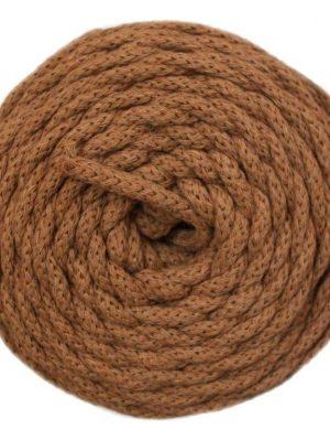Cotton Air mostaza