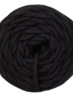 Cotton Air negro
